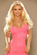 Young Russian Escort Barbie Fresh In Town Business Bay Dubai