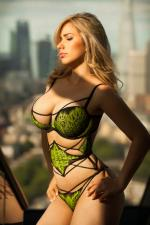 Sexy Russian Escort Linda Your Hidden Desires Jumeirah Dubai