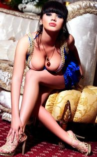 Arabian escort girls dubai